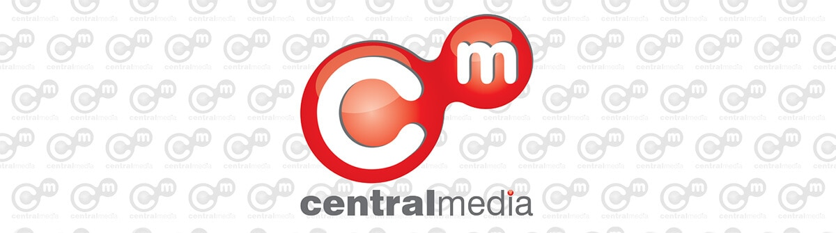 Central Media Group (CMG)